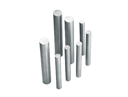 Zhuzhou Solid carbide rods